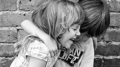 frases_sobre_amigos_de_infancia