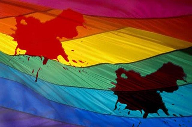 crimes-homofobia