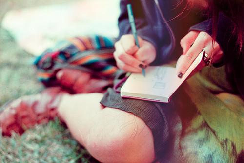 escrever1