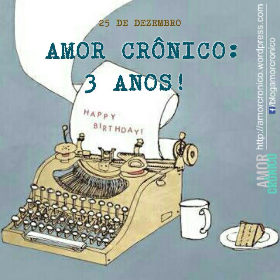 amorcronico1